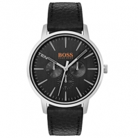 Hugo Boss Watches Mod 1550065