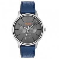 Hugo Boss Watches Mod 1550066