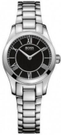 Hugo Boss Watches Mod Ambassador