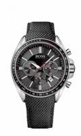Hugo Boss Watches Mod Kevlar