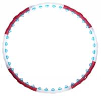 Cercuri Hula hoop BIG BALL copii