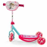 Tricicleta tricolora MOTHER LITTLEST PET SHOP