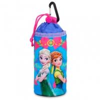 Husa Pentru Sticla Disney Frozen