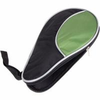 Husa Spokey Sipo Racket negru-verde 836084