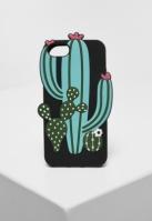 Mergi la Husa telefon Cactus 78, SE verde Mister Tee
