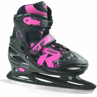 Ice Skating Roces Jokey Ice 20 450697 002 Fete fetite