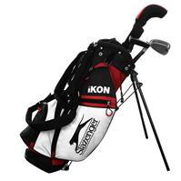 Set Slazenger Ikon Golf pentru copii