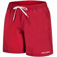 Pantaloni scurti de baie Aqua-Speed Remy col.31 barbati