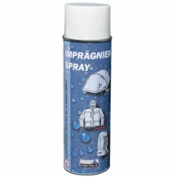 Impregnation For High Peak Tents 400ml 41705