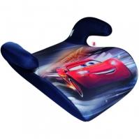 Inaltator Auto Disney Cars
