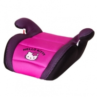 Inaltator Auto Rosa Hello Kitty