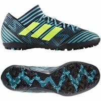 Adidasi adidas NEMEZIZ TANGO 17.3 gazon sintetic BY2463 barbati