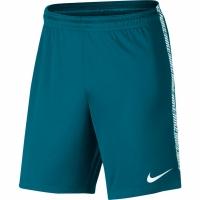Sort Nike DRY SQUAD K 859908 467 barbati