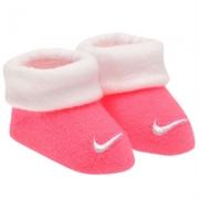 Incaltaminte bebelusi primii pasi Nike Babies