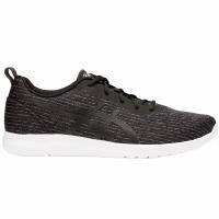 Adidasi alergare barbati Asics Kanmei 2 1021A011-001 pentru femei