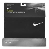 Incalzitoare pentru gat Nike Jn94