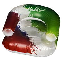 H20 Swim Inflatable Chair