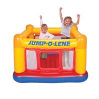 Intex Playhouse Jump O Lene