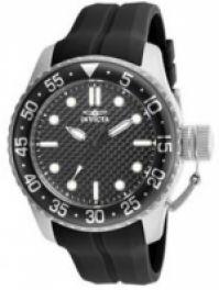 Ceas Invicta Pro Diver Collection 50mm