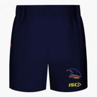 ISC Adelaide Shrts