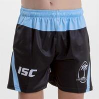 Pantaloni scurti ISC Fiji pentru copii