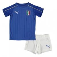 Puma Italy Home Mini Kit pentru Bebelusi