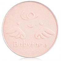 Its Skin Face Petit Highlighter pentru Bebelusi