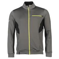 Jacheta Mizuno Active Golf pentru Barbati