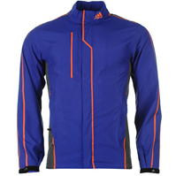 Jacheta adidas 2 layer pentru Barbati
