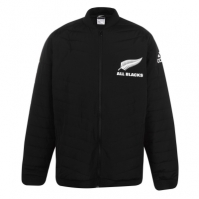 Jacheta adidas All Blacks pentru Barbati