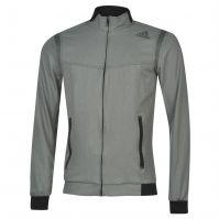 Jacheta adidas adiZero pentru Barbati