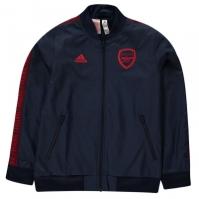 Jacheta adidas Arsenal pentru baietei