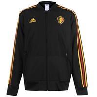 Jacheta adidas Belgium pentru Barbati