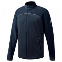 Jacheta adidas Go To Golf pentru Barbati