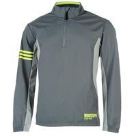 Jacheta adidas Gore Windstopper pentru Barbati