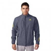 Jacheta adidas GTX 2 Layer pentru Barbati