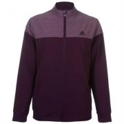 Jacheta adidas Heather Golf pentru Barbati