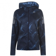 Jacheta adidas OTR pentru Femei