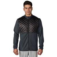 Jacheta adidas Prime pentru Barbati