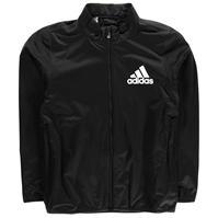 Jacheta adidas Storm pentru baieti