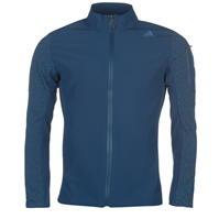 Jacheta adidas SuperNova alergare pentru Barbati