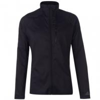 Jacheta adidas SuperNova pentru Barbati