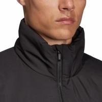Jacheta Adidas TERREX Insulation barbati negru DZ2049 pentru femei