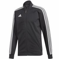 Bluza Jacheta Adidas Tiro 19 antrenament DJ2594