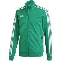 Bluza Jacheta Adidas Tiro 19 antrenament DW4794 teamwear adidas teamwear
