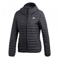 Jacheta adidas Varilite cu gluga pentru Femei
