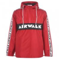Jacheta Airwalk Airwalk Overhead pentru Barbati