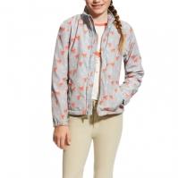 Jacheta Ariat Laurel pentru copii