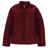 Jacheta Ariat Volt pentru copii