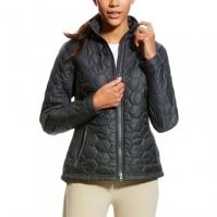 Jacheta Ariat Volt pentru Femei